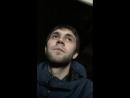 Арсен Бостанов — Live