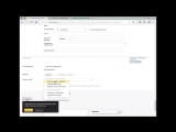 Яндекс Директ. Бесплатный Интенсив по РСЯ 2018 – Как быстро настроить и запустить РСЯ