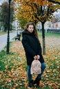 Даша Симанкина фото #23