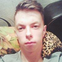 Ilya Bazin