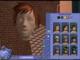 Sims 2- Sim Corruption Glitch (2)