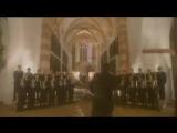 226 J. S. Bach - Der Geist hilft unser Schwachheit auf, BWV 226 - St. Thomas Choir - Georg Christoph Biller