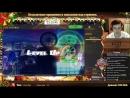Ho Ho Tower slot ! Big win ! ELK Studio (2)
