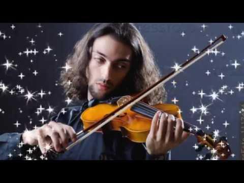И Кучин а в таверне тихо плачет скрипка