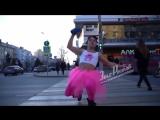 Танцы на Пушкинской/ Ворошиловском  - Это Ростов-на-Дону!