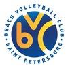 Пляжный волейбол: Школа BVC Санкт-Петербург