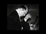 Борис Блох. Ференц Лист. Испанская рапсодия для фортепиано S.254