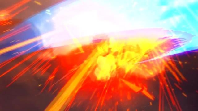 Last Fight / AMV anime / MIX anime / REMIX · coub, коуб