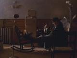 Фильм.Париж, Франция.1993.эротика-драма.FHD