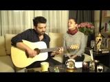 Merve Özbey - Mihriban  [Akustik]