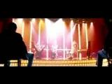 Ангелы чарли 2 (клевый танец вааще)