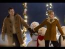 Рождественское обещание  The Mistletoe Promise (2017) BDRip 720p [vk.comFeokino]