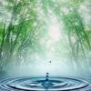 """Скай-консультация """"Сама себе живая вода"""""""