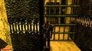 Готика Gothic 1 Прохождение Часть 19 Храм Спящего HD 1080p