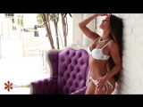 Carol Muniz Part 1  Sexy Super Models Bikini Babes  Hot Photo Shoot  Bell