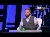 Секрет на миллион - Оскар Кучера 09062018, Тв-Шоу, SATRip
