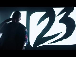 Мот — Карты, Деньги, Две Тарелки (премьера клипа, 2018){RD}