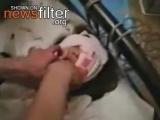 Японские извращенцы настолько суровы... лучше не смотреть! =)