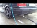 Spass beim Auto Waschen_HIGH.mp4