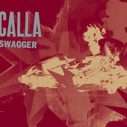 Calla альбом Swagger