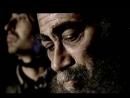 01 La cattura di Saddam Hussein