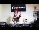 DJ Nonny