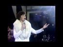 Придет и к вам любовь - Эдита Пьеха (Песня 78) 1978 год (М. Фрадкин – Р. Рождест