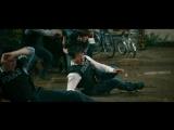Bleeding Steel (2018 Movie) Official Trailer Jackie Chan