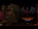 ACHERONTAS Faustian Ethos Official Album Stream