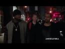 Трейлер 5 сезона Власть в ночном городе на русском