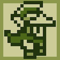 Timing Hero VIP : Retro Fighting Action RPG