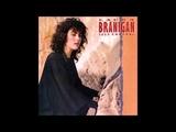 Laura Branigan - Self Control (Full Album + Bonus From Vinyl)