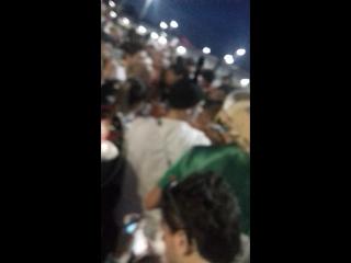 Ростов Арена 23 июня Мексика FIFA2018 ЕЕЕЕ