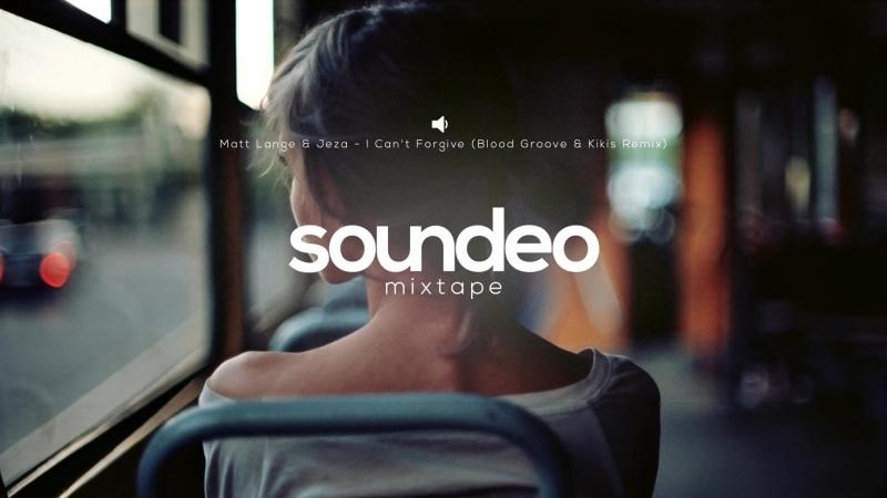 Soundeo 400k Subscribers Deep House Mix ¦ Soundeo Mixtape 055
