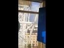 Киев колесо