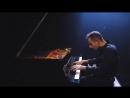 Кавер от виртуоза на пианино песни Queen - Somebody To Love от Peter Bence