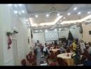 флеш счет устный счет на втором региональном турнире по ментальной арифметике в санкт-петербурге