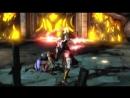 God of War: Ascension – 3 – Слоны! Элефанты!