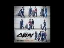 소야 (SOYA) - No One 스위치 - 세상을 바꿔라 OST Part 2 ⁄ Switch  Change the World OST Par
