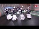 Образцовый хореографический ансамбль ПРЕСТИЖ