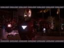 Peter Parker | Tony Stark