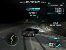NFS Carbon Drift Deadfall Junction Viper