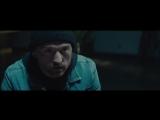 Forest Blakk - Love Me (Dewian Gross Remix)