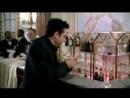 10 поступков что бы испортить свадьбу) Отрывок из фильма Девушка моего лучшего друга
