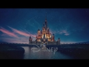Disney Logo (Closing)