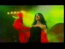 Karine Movsisyan - Ur es (Ardzagank show 3) (2003)