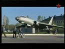 Сделано в СССР Фильм 31 Дальний бомбардировщик Ту 16