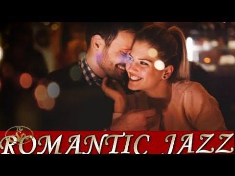 JAZZ GOOD EVENING DINNER SMOOTH JAZZ RELAXING ROMANTIC MUSIC