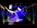 Pink Floyd «Confortably Numb» (Earls Court 1994)