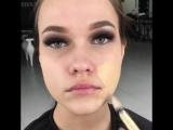 Великолепный макияж